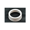 "TWB55 - 1-1/2"" Emt Insulating Bushing - Bridgeport Fittings"