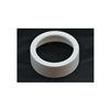 "TWB58 - 3"" Emt Insulating Bushing - Bridgeport Fittings"