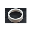"TWB59 - 3-1/2"" Emt Insulated Bushing - Bridgeport"