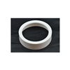 "TWB60 - 4"" Emt Insulating Bushing - Bridgeport Fittings"