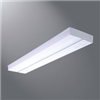 UC24T8117LP41 - Uc W/T8 FL 41K - Cooper Lighting Solutions