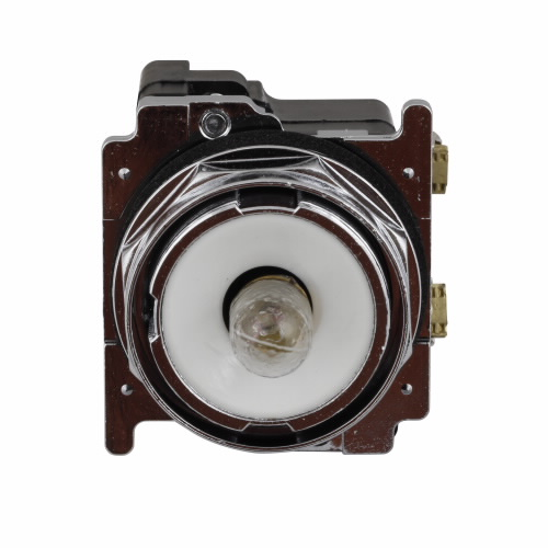 UNRRS213BEUSE - 200A 1PH Oh/Ug 4TERM Ring Style Meter Socket