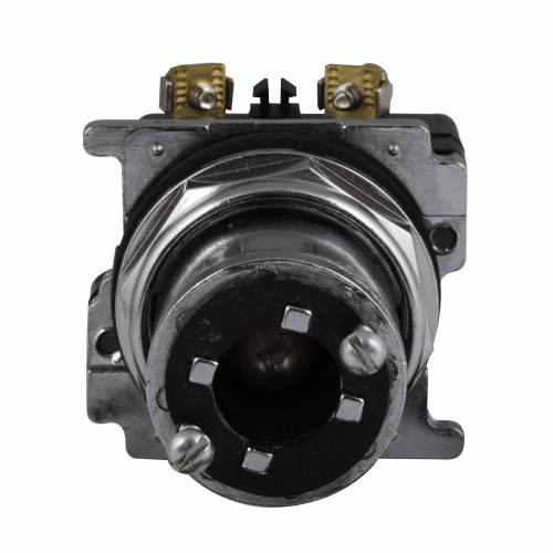 UTE4213ZCH - 200A 1PH Oh/Ug 4JAW Meter Socket W/ Lever Bypass