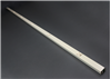 "V20GB612 - Plugmold 6' Single Circuit 12"" Oc 2000 Ivory - Wiremold"
