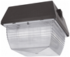 VAN3HH70QT - VAN3HH70QT 70W BRZ VP LT - Rab Lighting
