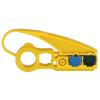 VDV100801SEN - Dual Cartridge Radial Stripper - Klein Tools