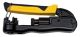 VDV211063 - Compression Crimper Lateral - Klein Tools