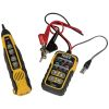 VDV500820 - Tone and Probe Pro Kit - Klein Tools
