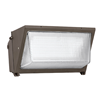 WGH70H - 70W MH WP Quad-Tap W/ Lamp - Hubbell Lighting, Inc.