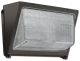 WLP150MMTLPA - 150W MH MT Wall Pack - Day-Brite By Signify