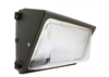 WML50CW - 50W Led WLPK 50K - Westgate MFG, Inc.