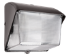WP1H70 - 70W MH Wall Pack Bronze - Rab Lighting