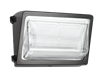 WP2LED37 - 37W Led Wall PK 50K BRZ - Rab Lighting