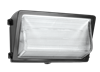 WP3LED55 - 55W Led Wallpk 50K BRZ - Rab Lighting