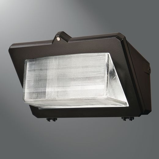 Wpl4a eaton lighting suggest changes workwithnaturefo