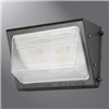 WPMLED75GLUNV - 76W Led WLPK 40K 8683LM - Eaton Lighting