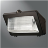 WPP25 - 250W MP Wal-Pak Borosilicate Glass Hinged/Removabl - Eaton Lighting