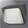 WPSLED30GLUNV - 27W Led WLPK 40K 3382LM - Eaton Lighting