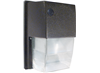 WPTS70 - 70W HPS Wallpack - Rab Lighting