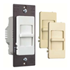 WSDH16TC - Fan Dimmer - Pass & Seymour/Legrand