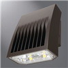 XT0R6B - 58W Led WLPK 50K 6129LM - Eaton Lighting