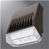 XT0R6BRL - 58W Led WLPK RFRC Lens 50K - Eaton Lighting