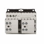 XTCR018C21A - Contactor 3P FVR 18A Frame C 2NO1NC 110/50 120/60 - Eaton Corp